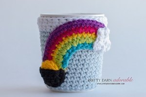 coffee_cozy_fb_medium2