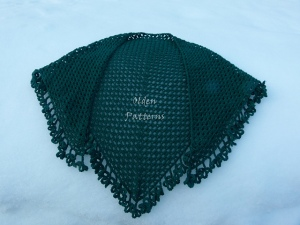 Shamrocks_Shawl_medium2