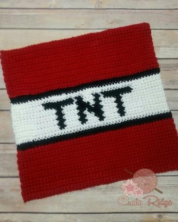 TNT Photo