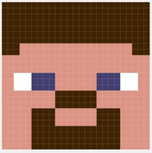 Mini Steve Graph