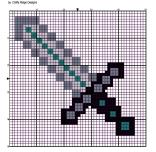 Sword Graph